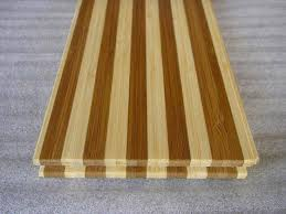 tiger stripe strand woven bamboo flooring id 3059077 product
