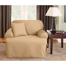 Decorating: Captivating Sofa Design Using SureFit Matelasse Damask ... Chair And Ottoman Slipcovers Sectional House Plan And Tips T Cushion For Wing Chairs With Soft Elegant Interior Amazoncom Sure Fit Stretch Leather Slipcover Brown Fniture Sofa Covers At Walmart Linen Couch Sofas Marvelous Loveseat White Arhaus With Camden Collection Ebth Ideas Chic Pottery Barn Better Look Summer For Wingback The Maker Apartments Stunning Living Room Decoration Chrome Club Set Allen Beige Fabric