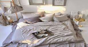 d o cocooning chambre les avantages d une chambre cocooning deco cool