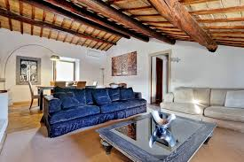 100 Elegant Apartment Apartment Close To Campo De Fiori Rome Up To 4