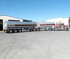 Max Industries Cites 'steady Business' With Popular Tanker Design ... Keeping It Fresh With Freighter Truck Trailer Building Quailty New And Used Trucks Trailers Equipment Parts For Sale Brilliant Semi Trucks Gulfport Ms 7th And Pattison Iceliner The Answer For Toll Group Custom Kenworth Cventional 6 The Only Way To Travel Btes Remote Future Equipment News Max Industries Cites Steady Business Popular Tanker Design Nz Trucking Mack Granite Tip Magazine 210 Kgel Trailers Hessers Bigtruck Bc Big Rig Weekend 2009 Protrucker Canadas Best Of Pa N