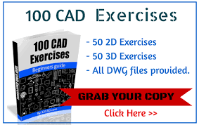 best woodworking cad software available in 2017 12cad com