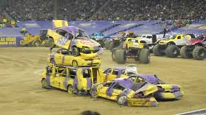 Monster Jam 2014 Detroit #2 Wrecking Crew Freestyle - YouTube Mommie Of 2 Monster Jam World Finals Las Vegas Review Monsterjam Trucks Hit Uae This Weekend Video Motoring Middle East Kevs Bench Hot Stuff Spotted At The Sema Show Rc Car Action Souvenir Bracket Page Truck Kid Generaltiremint400ophytruckslvegas127 Wild Fields Jawdropping Stunts Principality Stadium Cardiff Nevada Xvi Racing March 27 2018 Jconcepts Blog Happiness Delivered Lifeloveinspire Spiderman Mj 2014 Stl Jam Pinterest In Sam Boyd Nv Full