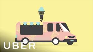 Ice Cream 2017 Free Cone Fridays,,Uber,drive,car,rideshapp,driver ... Ice Cream Van In New Stock Photos Catering Cart Rental Private Label Uber Is Coming To Toronto On Friday August 11th 2017 Henryicecream Offers Ondemand Day Inccom Truck The Long Hot Fiasco Of 2012 Eats Food Delivery Coming Portland This Month I Scream You We All For Ice Cream Mailonline Deli Aventri Office Photo Glassdoor An Truck Mildlyteresting Rmh Dallas Twitter So Much Fun When Delivers Free