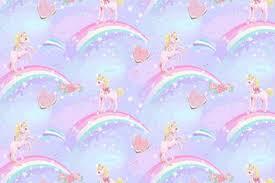 Rainbow Unicorn Dust IPhone Wallpapers Random