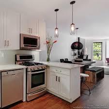 White Kitchen Design Ideas Pictures by Blacklines Of Design Architecture Magazine Kitchen Photos