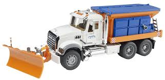 1-16 Scale Bruder Toys - Mack Snowplow Truck (3up) | Ideas For T ... Classic Snow Plow Truck Front Side View Stock Vector Illustration File42 Fwd Snogo Snplow 92874064jpg Wikimedia Commons Products Trucks Henke Mack Granite In Plowing Fisher Ht Series Half Ton Fisher Eeering Western Hts Halfton Western Maryland Road Crews Ready To Plow Through Whatever Winter Brings Extreme Simulator Update Youtube Top Types Of Plows Vocational Freightliner Post Your 1516 Gm Trucks Here Plowsitecom