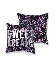 Victoria Secret Bedding Queen by Pink Leopard Flannel 4 Piece Bedding Sets Pink Leopard