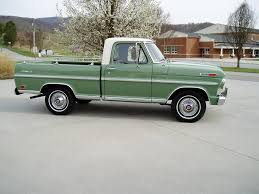1969 Ford F100 Ranger | Rolling Art | Pinterest | Ford, Ford Trucks ... Ford Truck Factory Shop Manual 1969 Models Service Ford Ranger Google Search Vintage Wreckers Trucks Fav Storage Yard Classic 196370 Nseries Alternator Wiring Block And Schematic Diagrams American Automobile Advertising Published By In F150 Pulling A Van Youtube 79 Diagram Example Electrical F700 Cab Over Green F100 Walkaround Pickup Black Showcasts 79315 124 Scale F100 20 2012 Fuel Fueloffroad Custom Wheels With Brochure Ranchero Heavyduty 4wd Club Wagon