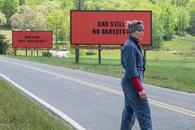 Three Billboards Director Martin McDonah Interview | Collider The Barn Hunter Ask Geoffrey What Was A Manure Monger Chicago Tonight Wttw Owl Chimney Farm Barns Idyllic Rural Treat In Composting Barns Can Be Dairy Solution Posts From Keith Woodford Ford Old Hall Hot Tub 5 Luxurious Beamed Barn Toddles A Hidden Gem New Stylish Character Barn Definition Of Stump Speech Why Does The Ku Klux Klan Burn Crosses Pillar Seaton Self Catering Accommodation Milkbere