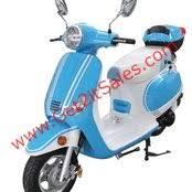 TaoTao Roman 150cc Scooter