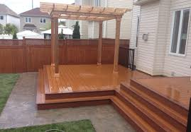 Exterior Design: Charming Trex Decking Cost With Stone Floor And ... Pergola Awesome Gazebo Prices Outdoor Cool And Unusual Backyard Wood Deck Designs House Decor Picture With Ultimate Building Guide Cstruction Cost Design Types Exteriors Magnificent Inexpensive Materials Non Decking Build Your Dream Stunning Trex Best 25 Decking Ideas On Pinterest Railings Decks Getting Fancier Easier To Mtain The Daily Gazette Marvelous Pool Beautiful Above Ground Swimming Pools 5 Factors You Need Know That Determine A Decks Cost Floor 2017 Composite Prices Compositedeckingprices Is Mahogany Too Expensive For Your Deck Suburban Boston