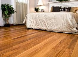 Prefinished Hardwood Flooring Pros And Cons by Brazilian Teak Hardwood Flooring Pros And Cons Flooring Designs
