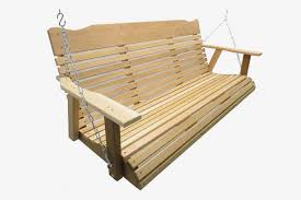 Drop Dead Gorgeous Outdoor Wood Patio Furniture Plans ...