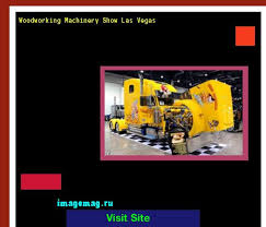woodworking machinery suppliers india 163211 the best image
