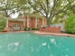 $279 SPECIAL!!! HISTORICAL MANSION & VENUE ... - VRBO Good News This Mansion With An Unreal Private Backyard Water Deluxe Cedar Kids Playhouse Discovery 32m Texas Mansion Has Waterpark Inground Trampoline In Backyard Rachel Ben And Their Perfect New England Diy Wedding Impressive Indian Village With A Pool Sells For Above Grey Gardens Sale The Resurrection Of Big Edie Beales Victorian Playsets Boca Raton 37foot Waterfall Lists 13m Curbed Abandoned The Documentation Center Creative Small Pool Designs Waterfall Multilevel Design Awesome House Fire Pit Description From
