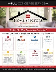 Way More Than A Home Inspection. - Home Spectors Inspection Services Web Design Joshua Krohn Graphic And Designer Racine Wisconsin Eileen Ruberto Home Inspection App Website In Mckeesport Pittsburgh Reviews Sample Websites For Inspectors Family 1st Red Light Hosting Database Development It Consulting Awesome Contemporary Decorating Services Miamis Professional Ipections Aviso Leena Chanthyvong 119 Best Vermillion Designs Web Branding Print Images On Platinum