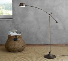 Pottery Barn Floor Lamp Assembly by Pottery Barn Floor L Assembly 28 Images Orson Floor L Base