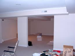Design Ideas] How To Design A Basement Home Theater|Scientific ... Sensational Ideas Home Theater Acoustic Design How To And Build A Cost Calculator Sound System At Interior Lightandwiregallerycom Best Systems How To Design A Home Theater Room 5 Living Room Media Rooms Acoustics Soundproofing Oklahoma City Improve Fair Designs Nice House Cool Gallery 1883 In Movie Google Search Projector New Make Decoration