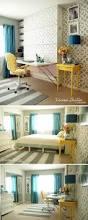 Moddi Murphy Bed by Hack A Pax Murphy Bed Ikea Hackers Wall Beds Australia Murp Msexta