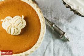Storing Pumpkin Pie by 5 Ways To Decorate Store Bought Pies Momadvice