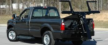 Tow Trucks For Sale Dallas, TX | Wreckers For Sale Dallas TX |