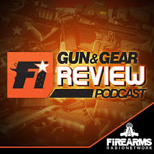 Best AR-15 Podcast - Modern Sporting Rifle Radio Podcasts ... Palmetto State Armory Psa Ar15 Review Freedom Free Float Models 25 Best Memes About Funny Palmettostatearmory Hashtag On Twitter Palmettostatearmory Recoil Exclusive New Ps9 Dagger First Looka Cheaper Glock 19 Video Marypatriotnews Ar 9mm Full Awesome With A Dirty Little Secret Apex Tactical Trigger Kit 556 Nickel Boron Bcg 6445123 Smith Wesson Mp Shield Wo Thumb Safety 10035 Ugly Sweater Run Denver Coupon Code Armory 36 Single Gun Case Seven 30rd Dh Magazines Patriot