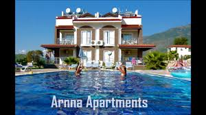 Holiday Apartments For Rent Hisarönü, Turkey - Arnna Apartments ... Amsterdam Copy In Turkey Picture Files Plans For 35story Consulate And Apartments At 821 Real Estate Sale In Istanbul Price From 104000 Usd Beautiful For Sale Hoobly Ons Inceks Apartment Showroom Is Wrapped Colorful Esenyurt Innovia1 Complex Gorgeous 155m2 Appartment 3 By Orman Yalova Studio Property Club Amaris Apartment Mmaris Bookingcom Alanya Villa Home Buy Glamorous Design Aparments Antalya Uncali Epic Hotel Youtube