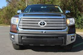 100 Used Trucks For Sale In Charlotte Nc 2016 Toyota Tundra 2WD Truck LTD In NC 5TFFW5F18GX197524