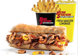 LocalFlavor.com - PENN STATION EAST COAST SUBS- Raleigh, Falls Of ... Penn Station Subs Pentationsubs Twitter East Coast Coupon Offer Codes Promos By Postmates Find Cheap Parking Easily Parkwhiz App 20 Off Promo Code The Code Cycle Parts Warehouse Coupons For Worlds Of Fun Kc Pladelphia Auto Show 2019 Coupon Station Coupons Printable July 2018 Hot Deals On Bedroom Untitled Westborn Market 13 Updates Pennstation Bogo 6 Sub Exp 1172018 Slickdealsnet Go Airlink Nyc 2013 How To Use And Goairlinkshuttlecom Fairies Bamboo Skate