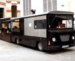 The Best Food Trucks In Paris – Time Out Paris