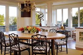 Modern Concept Rustic Dining Room Table Centerpieces More Inspiration Casual Rooms Decorating Ideas For A Soothing 16