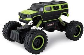 Kris Toy Road Rock Crawler Kids Remote Control Monster Truck Car ... Monster Energy Pro Mod Trigger King Rc Radio Controlled Team Energysup D10sc 97c889d10scepsctr24gblue This Is A Custom Made Desert Trophy Truck Donor Chassies Was Traxxas Stampede 4x4 Rtr Mutant Limited Editiion Us Koowheel Electric Car Off Road Cars 24ghz Remote Summit Brushless 116 Model Car Truck New Arrival 2016 Wltoys L323 2 4ghz 1 10 50km H Vehicles Batteries Buy At Best Price Axial Deadbolt Mega Cversion Part 3 Big Squid Amazoncom 8s Xmaxx 4wd