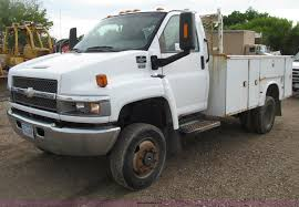 2005 Chevrolet C5500 Service Truck | Item D7385 | SOLD! June... 1999 Intertional 9400 Semi Truck Item I1496 Sold Octo Black Hills Truck Trailer North American Rapid 1981 Ford L8000 D7328 May 22 About Us Central Irrigation Mitsubishi Minicab With Dump Bed E5072 S 1989 1754 Utility I4211 D 1990 4700 Boom A8535 July Regional Trucks Commercial Century Equipment Jordan Sales Used Inc 2005 Chevrolet C5500 Service D7385 June 1973 902 Cab And Chassis F7150 December
