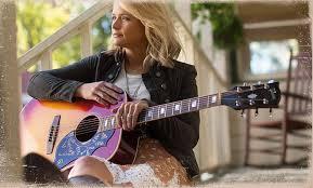 Bathroom Sink Miranda Lambert Writers by Miranda Lambert Reveals Next Single To Country Radio