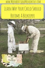 Why Your Child Needs To Become A Beekeeper - | Working Bee, Urban ... How To Keep Bees A Beginners Guide Bkeeping Deter And Wasps And Identify Which Is Family 2367 Best Homestead Animals Images On Pinterest Poultry Raising Best Bee Hives Images Photo Wonderful To Away Become A Backyard Bkeeper Fixcom Why Your Child Needs Working Bee Urban Honey Back Yard Made Simple Image On Marvellous 301 Keeping Bees 794 The Complete 7step Chickens In Plants That Simplemost