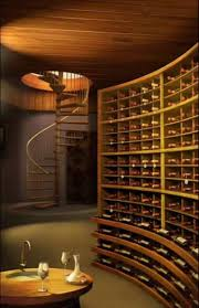 100 Wine Room Lighting Cellar The Royal Romance 41117645 Fanpop