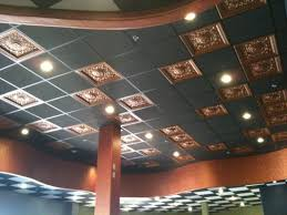 12x12 Acoustic Ceiling Tiles Home Depot by Ceiling Ceiling Tile Design Ideas Home Ceiling Panels Ideas