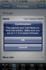 How to Increase Your iPhone Call History iClarified