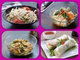 cuisine entr馥s froides entrées froides picture of la missada ra anana tripadvisor