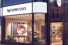 Nespresso Shop Uk - Swansons Coupon Codes Npresso Coupon Code Uk Joann Fabrics Coupons Text Newegg Business Coupon Pour Iogo Grocery Gems Review Master Origin Nicaragua Linen Chest Canada Players Choice 2018 Hawaiian Rolls Gourmesso Decaf Peru Dolce 5x Pack 50 Coffee Capsules Compatible With Npresso Cups Kortingscode Voucher Bed Bath And Beyond Croscill Spine Sdentuniverse Flight Baileys Chainsaw Call Of Duty Advanced Wfare Pods Deals Steals Glitches
