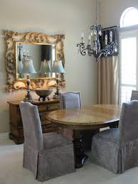 Chair Covers For Kitchen Chairs Dining Room Table Chair Covers
