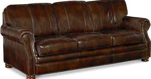drexel heritage sofa reviews centerfordemocracy org