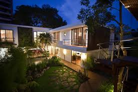 100 Where Is Guatemala City Located Top Tourist Attractions In Hotel Inmaculada