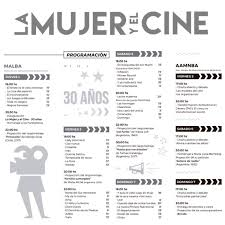 Carmen Letras Desde Mocade