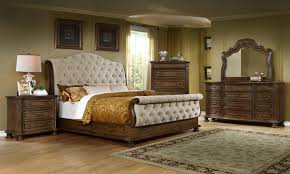 BedroomRustic Paint Ideas For Master Bedroom Luxurious Classic