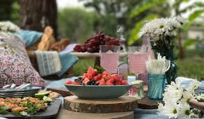 Have A Picnic! | My Delicious Blog Urban Pnic 8 Small Backyard Entertaing Tips Plan A In Your Martha Stewart Free Images Nature Wine Flower Summer Food Cottage Design For New Cstruction Terrascapes Summer Fun Have Eat Out Outside Mixed Greens Blog Best 25 Pnic Ideas On Pinterest Diy Table Chris Lexis Bohemian Wedding Shelby Host Your Own Backyard Decor Tips And Recipes