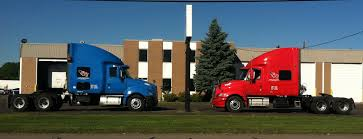 Lease Program | FTI - A Frederick-Thompson Company Signon Bonus 10 Best Lease Purchase Trucking Companies In The Usa Christenson Transportation Inc Experts Say Fleets Should Ppare For New Accounting Rules Rources Inexperienced Truck Drivers And Student Vs Outright Programs Youtube To Find Dicated Jobs Fueloyal Becoming An Owner Operator Top Tips For Success Top Semi Truck Lease Purchase Contract 11 Trends In Semi Frac Sand Oilfield Work Part 2 Picked Up Program Fti A Frederickthompson Company