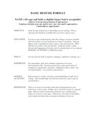 Cv Means Resume Meaning Definition Template Of 5 Sample Difference