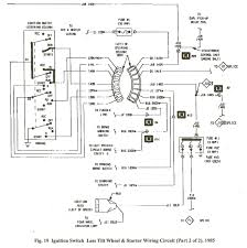 1977 Dodge Truck Wiring Harness - Example Electrical Wiring Diagram • 1975 Dodge Truck Brake Diagram Trusted Wiring Diagrams 1978 Lil Red Historic Flashback Trend Club Cab Resto The W150 Roof Amazoncom 1981 Light Duty Parts Numbers List Ram Trucks Powertrain Control Module Pcm View Online Multi Stop Wikipedia Van High Resolution Pics Dazps6njn84cloudfrontnet00smtiwmfgxnjawze 1976 D100 Short Box Fleetside Classic Pickup Buyers Guide Drive 10 Pickups That Deserve To Be Restored 1966 Interior House Designer Today Motorhome Restoration Design 3d